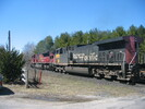 2004-04-09.9198.Puslinch.jpg