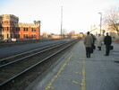 2004-04-14.9687.Guelph.jpg