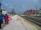 2004-04-18.8789.Guelph.jpg