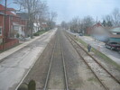 2004-04-18.8797.Guelph.jpg