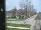 2004-04-18.8798.Guelph.jpg