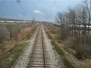 2004-04-18.8812.Guelph.avi.jpg