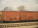 2004-04-18.8814.Kitchener-Waterloo.jpg