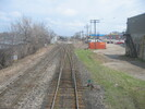 2004-04-18.8820.Kitchener-Waterloo.jpg
