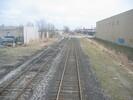 2004-04-18.8822.Kitchener-Waterloo.jpg