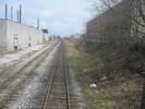 2004-04-18.8823.Kitchener-Waterloo.jpg