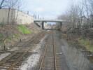 2004-04-18.8824.Kitchener-Waterloo.jpg
