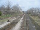 2004-04-18.8825.Kitchener-Waterloo.jpg