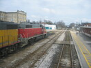 2004-04-18.8827.Kitchener-Waterloo.jpg