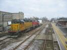 2004-04-18.8828.Kitchener-Waterloo.jpg