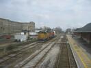2004-04-18.8829.Kitchener-Waterloo.jpg