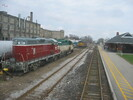 2004-04-18.8830.Kitchener-Waterloo.jpg
