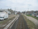 2004-04-18.8832.Kitchener-Waterloo.jpg