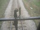 2004-04-18.8837.Kitchener-Waterloo.jpg