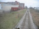 2004-04-18.8839.Kitchener-Waterloo.jpg