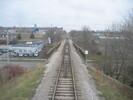 2004-04-18.8841.Kitchener-Waterloo.jpg