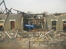 2004-04-18.8897.Strathroy.jpg