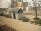 2004-04-18.8898.Strathroy.jpg