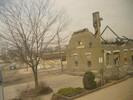 2004-04-18.8899.Strathroy.jpg