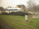 2004-04-18.9003.Strathroy.jpg