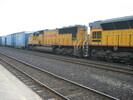 2004-04-18.9105.Sarnia.jpg