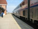 2004-04-18.9137.Sarnia.jpg