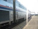 2004-04-18.9138.Sarnia.jpg