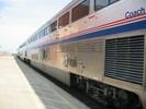 2004-04-18.9139.Sarnia.jpg