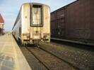 2004-04-18.9145.Sarnia.jpg