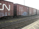 2004-04-18.9152.Sarnia.jpg