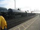 2004-04-18.9166.Sarnia.jpg