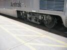 2004-04-18.9172.Sarnia.jpg