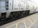 2004-04-18.9173.Sarnia.jpg