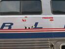 2004-04-18.9174.Sarnia.jpg