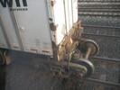 2004-04-18.9180.Sarnia.jpg