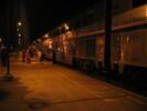 2004-04-18.9226.Guelph.jpg