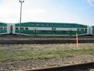 2004-04-23.0370.Guelph_Junction.jpg