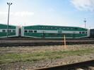 2004-04-23.0371.Guelph_Junction.jpg