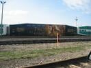 2004-04-23.0372.Guelph_Junction.jpg