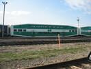 2004-04-23.0373.Guelph_Junction.jpg