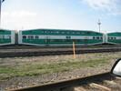 2004-04-23.0375.Guelph_Junction.jpg