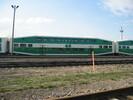 2004-04-23.0376.Guelph_Junction.jpg