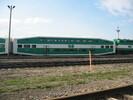 2004-04-23.0378.Guelph_Junction.jpg