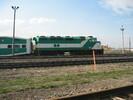 2004-04-23.0379.Guelph_Junction.jpg