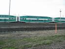2004-04-23.0390.Guelph_Junction.jpg