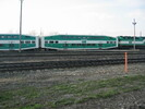 2004-04-23.0392.Guelph_Junction.jpg
