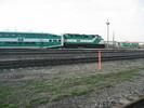 2004-04-23.0393.Guelph_Junction.jpg