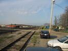 2004-04-23.0395.Guelph_Junction.jpg