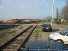 2004-04-23.0396.Guelph_Junction.jpg
