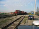 2004-04-23.0397.Guelph_Junction.jpg